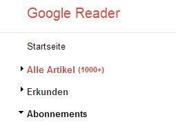 googlereader-plustausend